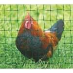 Filets pour volailles, poules, canards