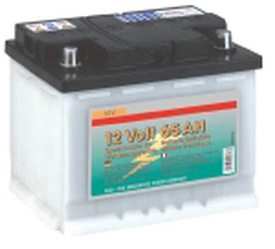cloture electrique sur batterie 12v