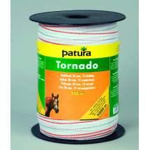 Ruban de clôture gamme Pro Patura