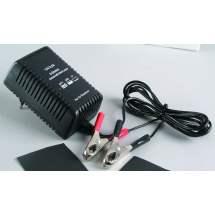 Chargeur de Batterie automatique Patura