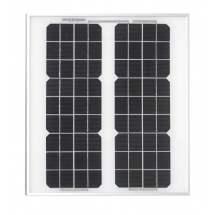 Panneaux solaire pour DUO X