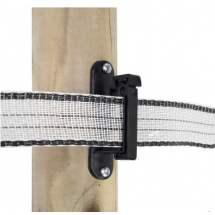 Isolateur de ligne ruban