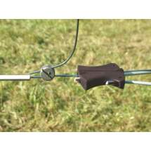 Tendeur isolant pour Horse Wire Ako