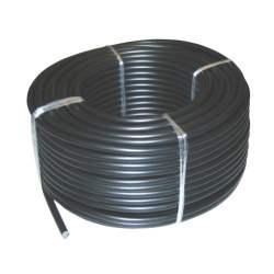 Cable haute tension pour cloture électrique Ako
