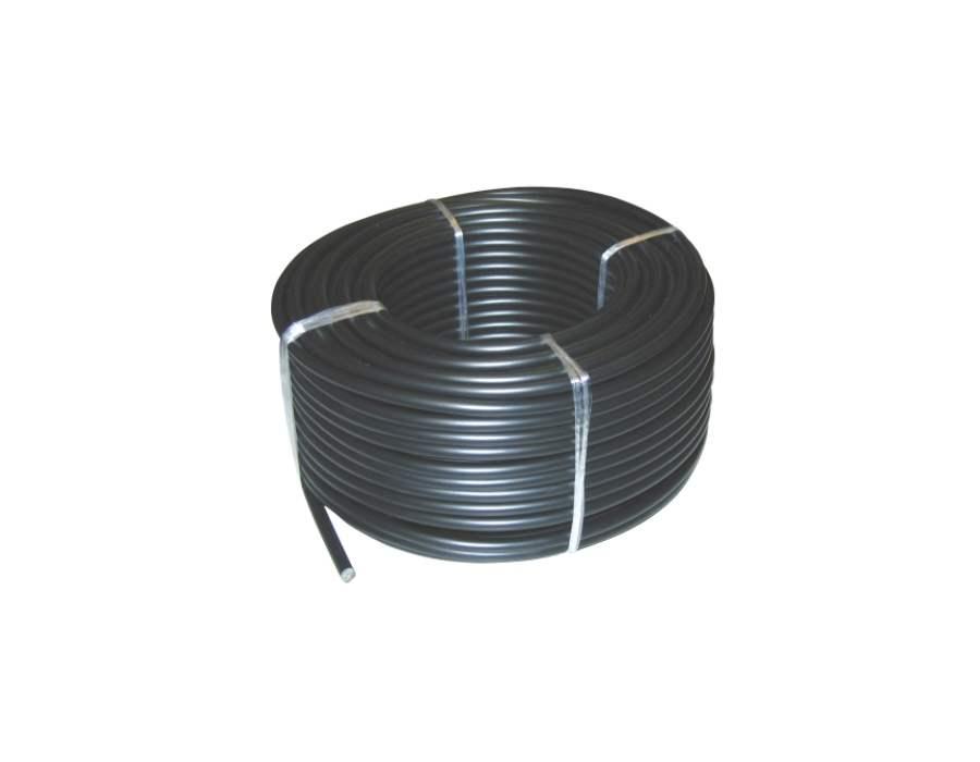 cable haute tension pour cloture lectrique ako. Black Bedroom Furniture Sets. Home Design Ideas