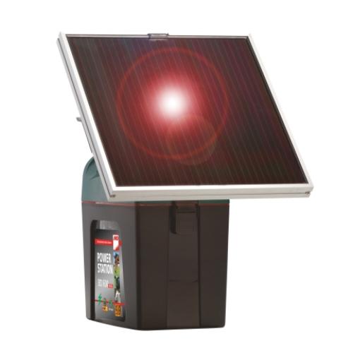 panneau solair pour lectrificateur 9 volt ako panneau solaire pour lectrificateur. Black Bedroom Furniture Sets. Home Design Ideas